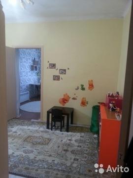 Продается благоустроенный дом 90 кв.м. в г. Керчь - Фото 5