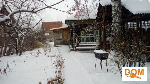 Продажа дома, Новосибирск, м. Маршала Покрышкина, Спуск Ядринцевский . - Фото 4