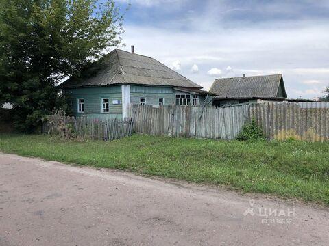 Продажа дома, Ухта, Ул. 40 лет Коми асср - Фото 1