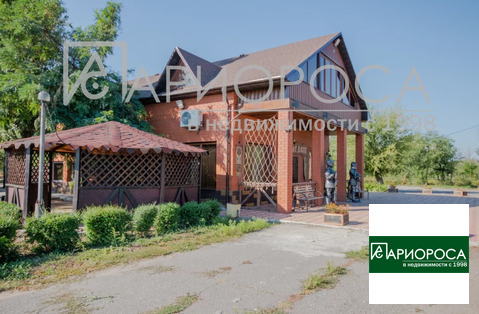 Объявление №49803421: Продажа помещения. Волгоград, ул. Бахтурова, 1А,