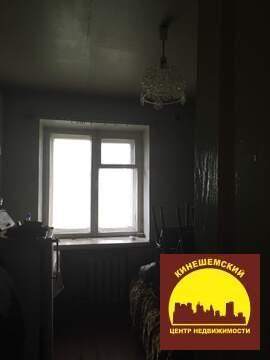 3-х комнатная кв-ра , ул 50 лет Комсомола - Фото 3