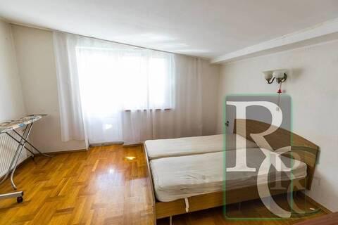 Продажа квартиры, Севастополь, Ул. Суворова - Фото 3