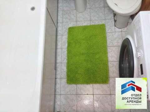 Квартира ул. Блюхера 22 - Фото 4