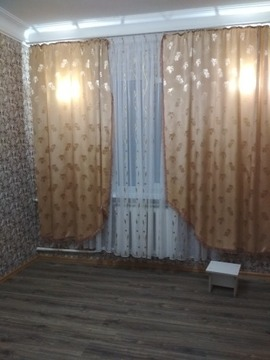 Аренда дома, Афипский, Северский район, Ул. Краснодарская - Фото 3