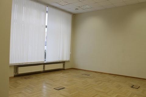 Помещение на 1 этаже 504 кв.м под офис представительство без комиссии - Фото 3