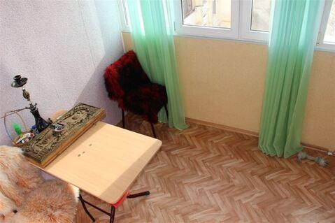 Продажа квартиры, Евпатория, Победы пр-кт. - Фото 4