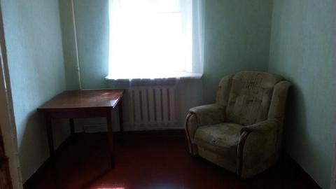 Аренда квартиры, Калуга, Ул. Салтыкова-Щедрина - Фото 1