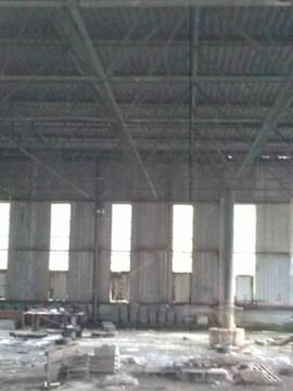 Продажа производственного помещения, Сочи, Камчатская - Фото 3