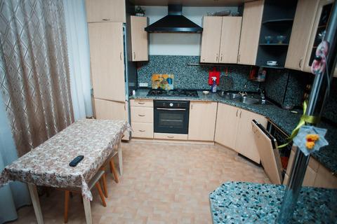 Уютная не стандартная квартира с отдельным входом (таунхаус на 5 . - Фото 2