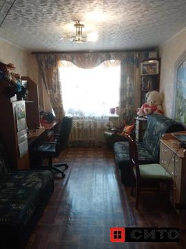 Объявление №55071908: Продаю комнату в 5 комнатной квартире. Череповец, улица Космонавта Беляева, 27,