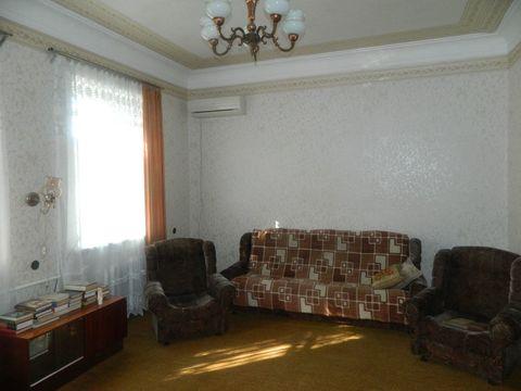 Дом, Новочеркасск, Ровная ул, общая 83.00кв.м. - Фото 5