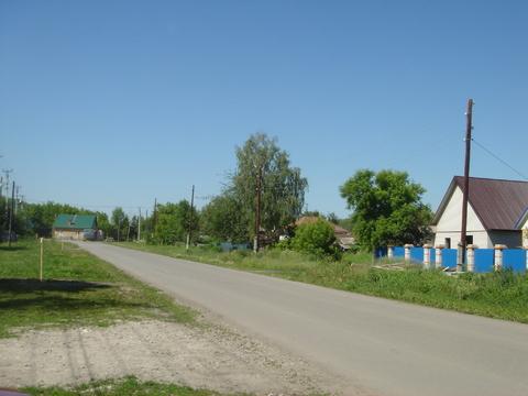 Дача, п. Ягодное, ул. Центральная - Фото 1