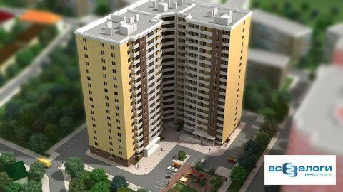Продажа квартиры, Астрахань, Ул. Генерала Епишева - Фото 3