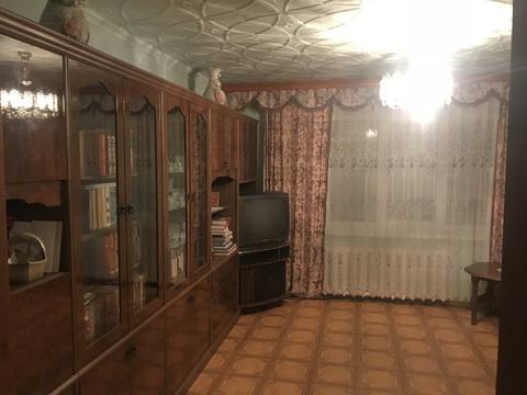 3- к. квартира Краснозаводск - Фото 1