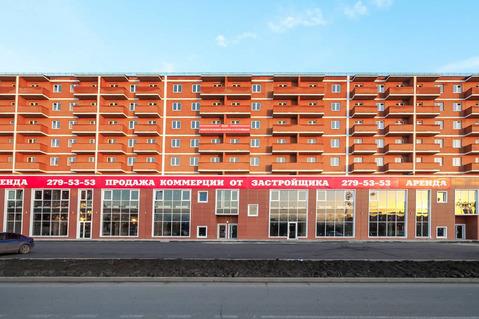Продажа офиса, Краснодар, Краснодар - Фото 1