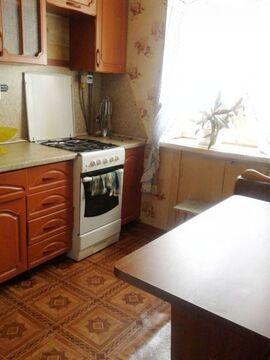3-комнатная квартира 60 кв.м. 9/10 кирп на Шадрина, д.1 - Фото 1