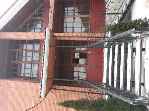 Продажа дома, Ягодное, Ставропольский район, Школьный пер-к - Фото 4