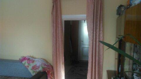 Продажа дома в Искитиме - Фото 2