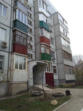 Продажа квартиры, Жигулевск, Г-1 Спортивная - Фото 2