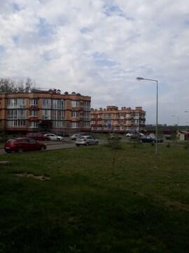 А53569: 1 квартира, Москва, м. Бунинские аллеи, Потаповская роща, . - Фото 5