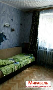 Продажа квартиры, Волгоград, Ул. Калининградская - Фото 1