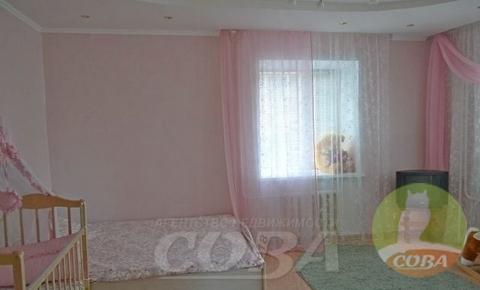 Продажа квартиры, Ялуторовск, Ялуторовский район, Ул. Революции - Фото 3
