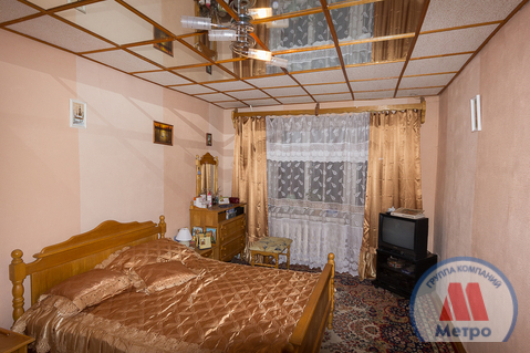 Квартира, ул. Балтийская, д.16 - Фото 1