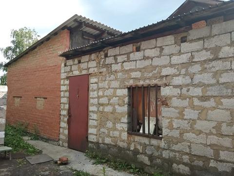 Продажа дома, Челябинск, Ул. Полярная - Фото 3