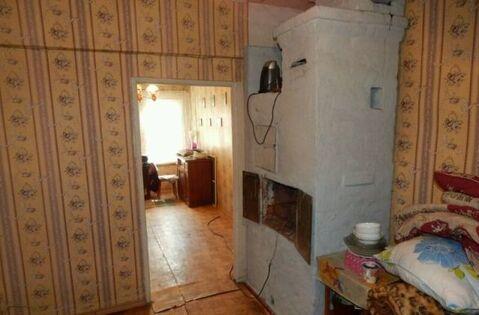 Продажа дома, Иваново, Полянский пер. - Фото 2