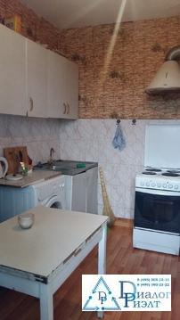 2-комнатная квартира в пешей доступности до ж/д Красково - Фото 2
