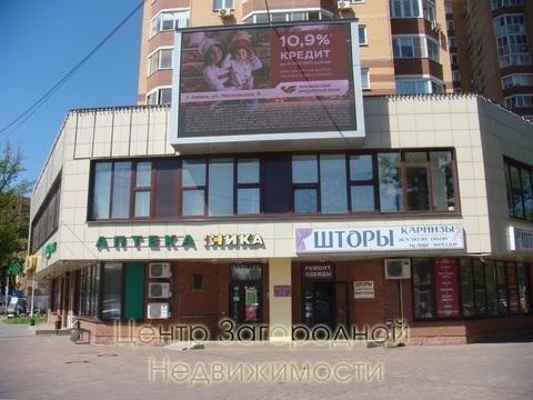 Помещение свободного назначения, Ленинградское ш, 2 км от МКАД, Химки, . - Фото 5