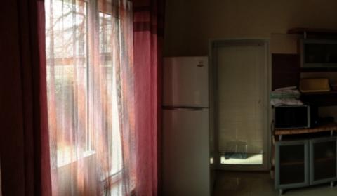 Аренда дома, Симферопольский район, Улица Зеленая - Фото 3