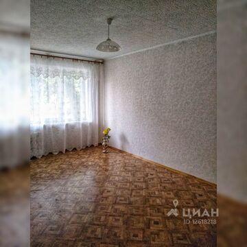 Продажа квартиры, Оренбург, Ул. Шевченко - Фото 2