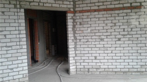 4х комнатная квартира ул. Бехтерева 9а - Фото 4
