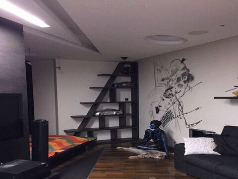 Продажа квартиры, м. Тропарево, Проспект Вернадского - Фото 2