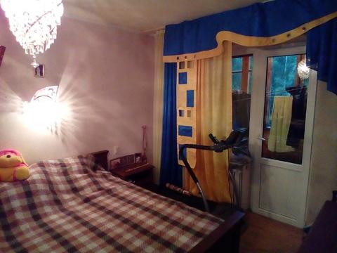 3-х комнатная квартира на Косухина 16 - Фото 4