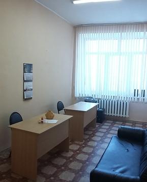 Офисы в аренду - Фото 1