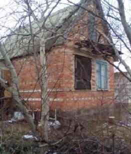 Продается 1-этажная дача, 1300 км - Фото 2