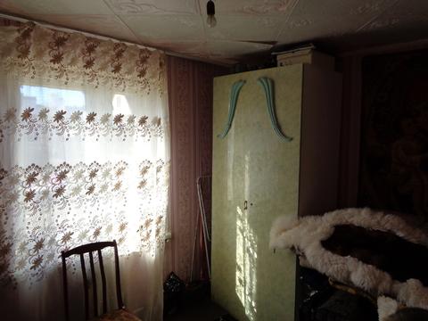 Продаю дом по ул. Магистральная, 35 - Фото 3