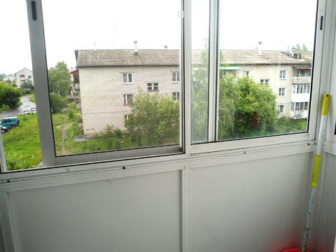1-к. квартира в Камышлове, ул. Дзержинского, 13 - Фото 4
