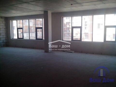 Продаю нежилое помещение 630м2 - Фото 4