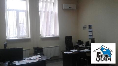 Сдаю офис 30 кв.м. на ул.Воронежская,7 - Фото 2