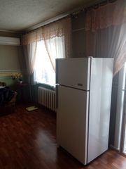 Продажа квартиры, Хабаровск, Ул. Дикопольцева - Фото 2