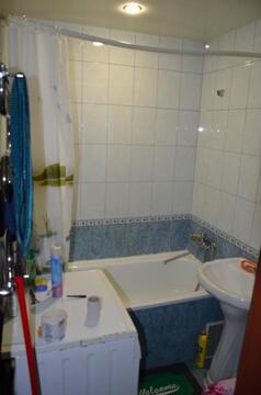 Сдам квартиру, Аренда квартир в Ярославле, ID объекта - 321747478 - Фото 1