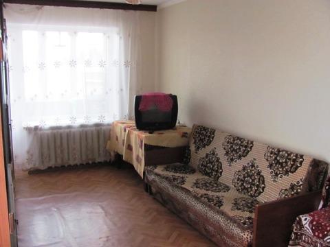 1 квартира в селе Шарапово Чеховский го - Фото 2