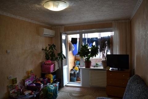 Продажа квартиры, Уфа, Ул. Сипайловская - Фото 2