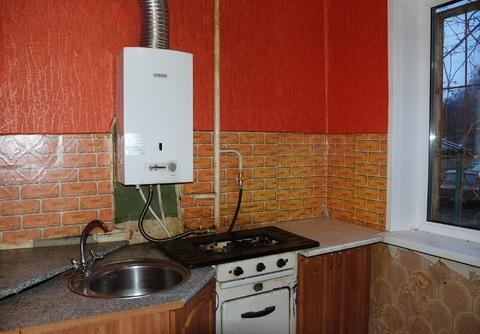 2-комнатная квартира - пр.Ленина 59к2, Нижний Новгород - Фото 3