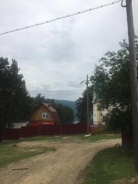 Продажа дома, Большая Речка, Иркутский район, 4-ая Советская - Фото 5