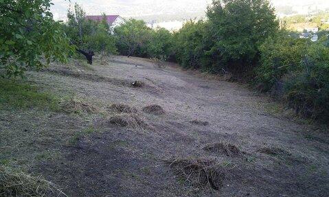 Продажа участка, Новороссийск - Фото 2