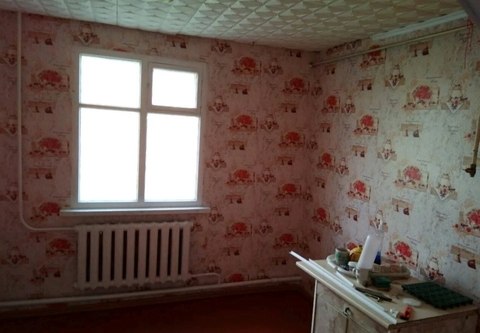 Дом в Починке - Фото 5